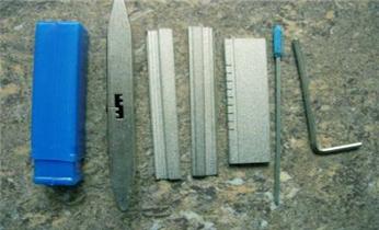 广州进口指纹锁分公司,进口指纹锁加盟