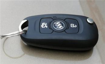 花地玛堂电子智能指纹锁开锁-报警维修-指纹密码无效修复