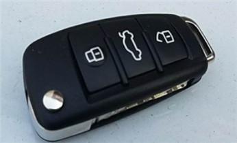 花地玛堂汽车专业开锁修锁-匹配防盗芯片遥控智能钥匙