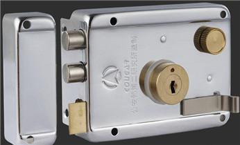 赤沙滘开换修锁-指纹锁安装-保险柜开锁改密码